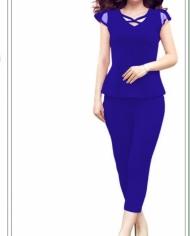 bán quần áo sỉ giá rẻ tphcm