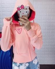 áo khoác giá rẻ 002